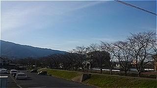 s-KIMG0034.jpg